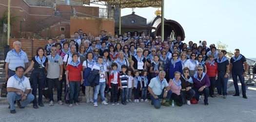 Gruppo Associazione culturale Padre Ilarino Guarino O-525x250