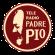 tele_radio_padre_pio