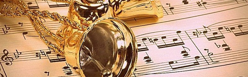 concerto-natale-e1513440311207