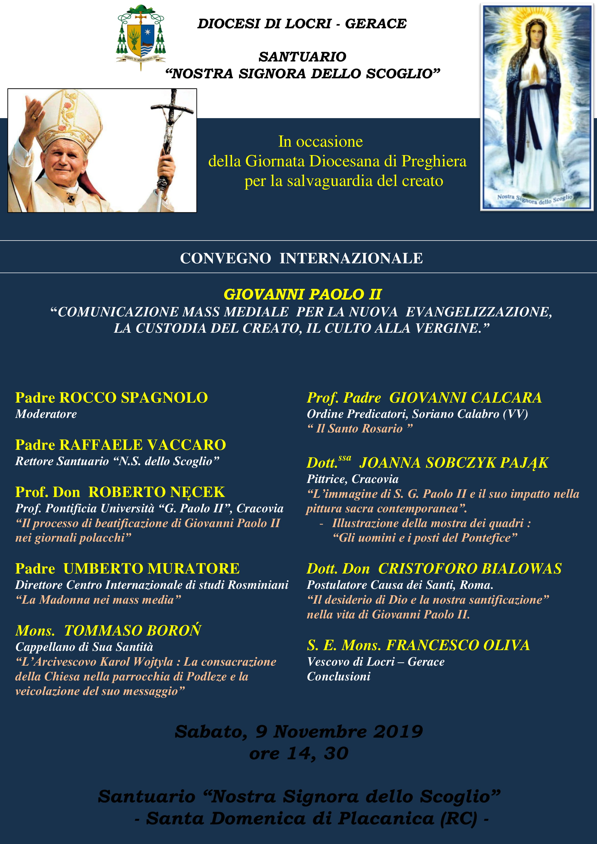 manifesto-convegno-internazionale-allo-scoglio-1