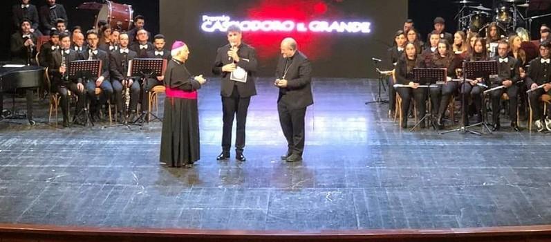 premio-cassiodoro