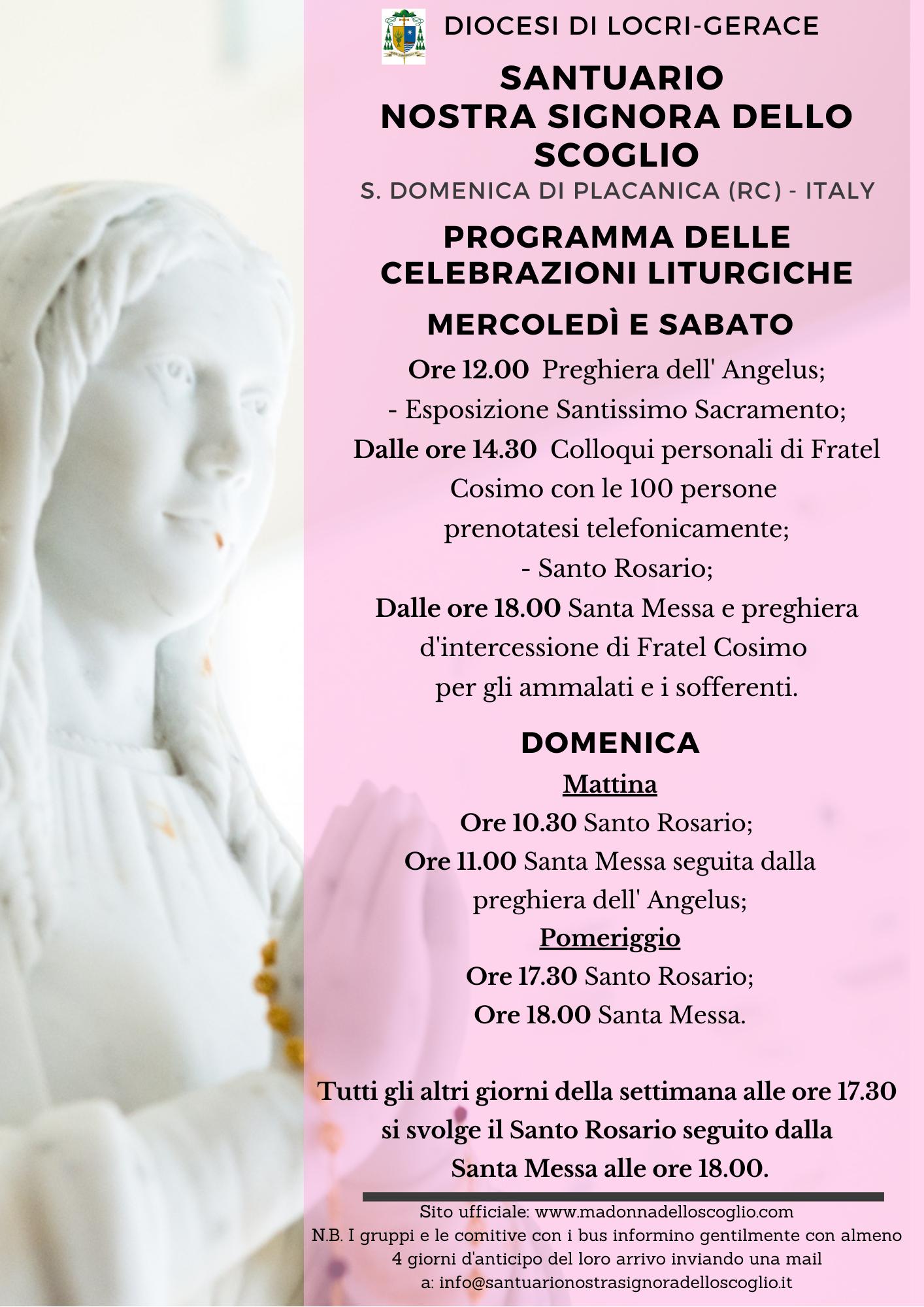 programma-delle-celebrazioni-dal-1-aprile